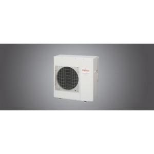 Pompa ciepła Fujitsu Waterstage WSYP100DG6 / WPYA080LG
