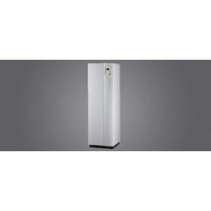 Pompa ciepła Fujitsu Waterstage WGYK160DG9 / WOYK140LCTA