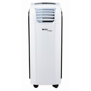 Klimatyzator przenośny Fral Super Cool FSC14.1