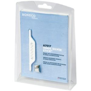 Srebrna elektroda Ionic Silver Stick Boneco A7017