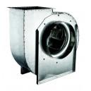 Wentylator promieniowy Havaco CLG-4/660 M