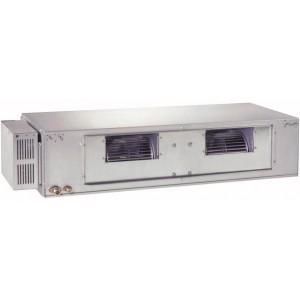 Klimatyzator kanałowy Vivax ULTRA ACP-42DT140GEEI
