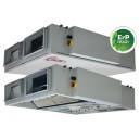 Rekuperator Salda RIS 1200 PE 3.0 ECO 3.0