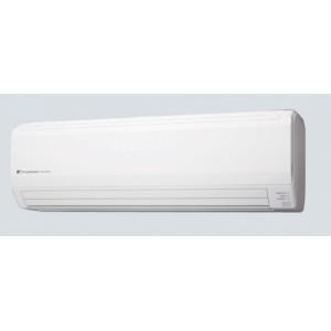Klimatyzator ścienny Fuji Electric RSG30LFCA / ROG30LFT