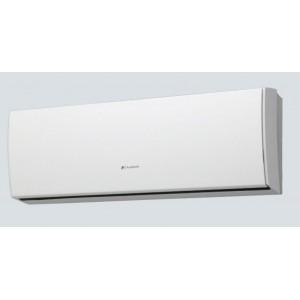 Klimatyzator ścienny Fuji Electric RSG07LUCA / ROG07LUCA