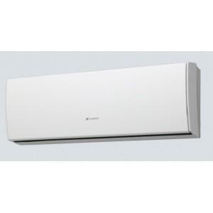 Klimatyzator ścienny Fuji Electric RSG14LUCA / ROG14LUC