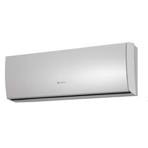 Klimatyzator ścienny Fuji Electric RSG09LTCA / ROG09LTCA