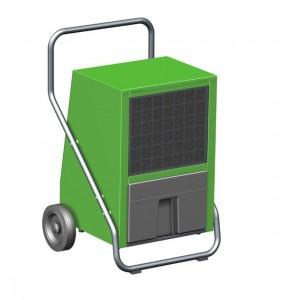 Osuszacz powietrza Remko AMT 85-E
