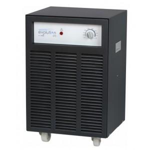 Osuszacz powietrza kondensacyjny Oasis evo270