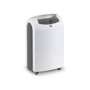 Osuszacz powietrza kondensacyjny Remko ETF 320