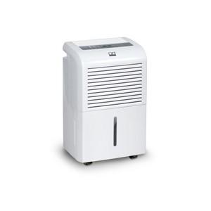 Osuszacz powietrza Remko ETF 460