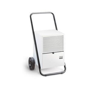 Osuszacz powietrza Remko ETF 550