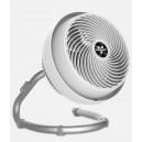 Wentylator domowy Vornado Energy Smart 723DC cyrkulator powietrza