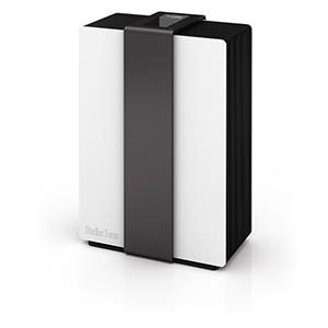 Oczyszczacz powietrza Stadler Form Robert biało-czarny