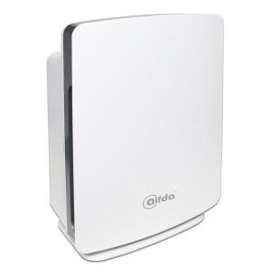 Oczyszczacz Powietrza Alfda ALR550 z filtrem CleanAIR (do 95 m2)