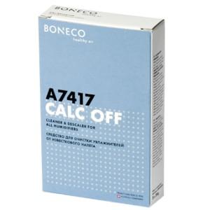 Środek CalcOff Boneco A7417