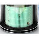 Filtr do oczyszczacza powietrza LG Puri Care AS60GDWV0