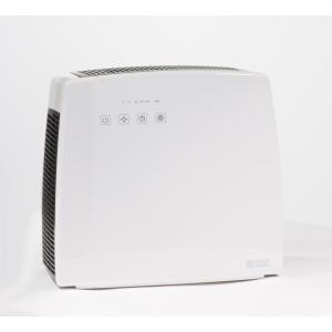 Oczyszczacz powietrza Super Air SA150BW