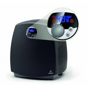 Oczyszczacz powietrza BONECO 2055D z funkcją nawilżania