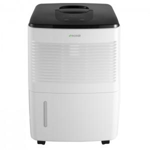 Osuszacz powietrza kondensacyjny Ecoair Essential 12L
