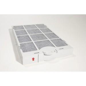 Zestaw filtrów do oczyszczacza Lanaform Full Tech