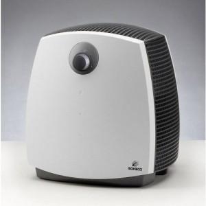 Oczyszczacz powietrza BONECO 2055 z funkcją nawilżania