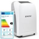 Klimatyzator PAC 2600 S