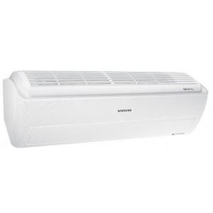 Klimatyzator ścienny Samsung Wind-Free Ultra AR12NXCXAWKNEU/X