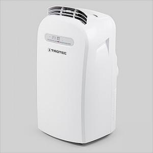 Klimatyzator przenośny Trotec PAC 3500
