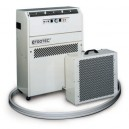 Klimatyzator PortaTemp 4500 A