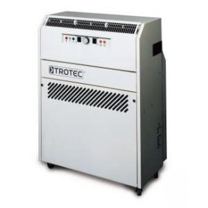 Klimatyzator przenośny PortaTemp 6500 AHX