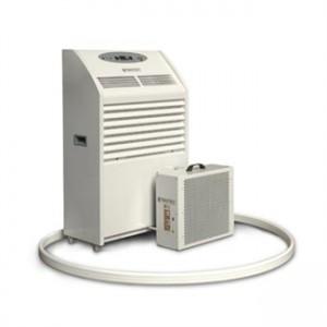 Klimatyzator przenośny PortaTemp 6500 W
