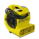 Turbowentylator Trotec TFV 10S