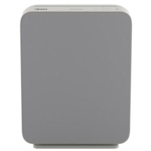 Oczyszczacz powietrza WINIX ZERO N (do 45m2)