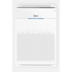 Oczyszczacz powietrza WINIX ZERO+ (do 120 m2)