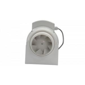 Wentylator kanałowy plastikowy Ferono FKP100