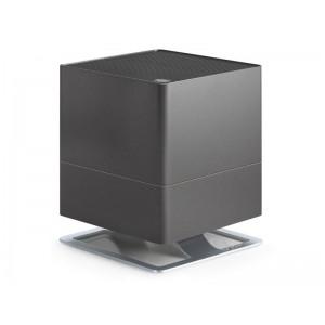 Nawilżacz ewaporacyjny Stadler Form Oskar titanium