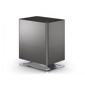 Nawilżacz ewaporacyjny Stadler Form Oskar Little titanium