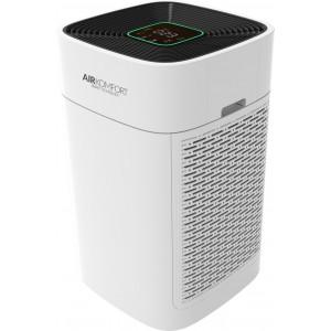 Oczyszczacz powietrza Airkomfort AC-08