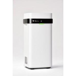 Oczyszczacz powietrza Airdog X5