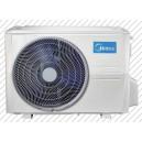 Klimatyzator Midea Multi+ P120 3F