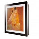 Klimatyzator ścienny LG Artcool Gallery MA09R.NF1