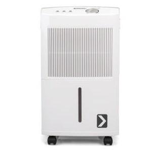 Osuszacz powietrza kondensacyjny Trotec TTK 50E