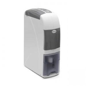 Osuszacz powietrza kondensacyjny Trotec TTK 70S