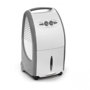 Osuszacz powietrza kondensacyjny Trotec TTK 75S
