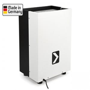 Osuszacz powietrza kondensacyjny Trotec TTK 105S