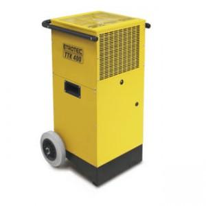 Osuszacz kondensacyjny Trotec TTK 400