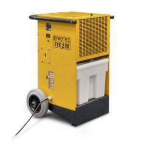 Osuszacz kondensacyjny Trotec TTK 200