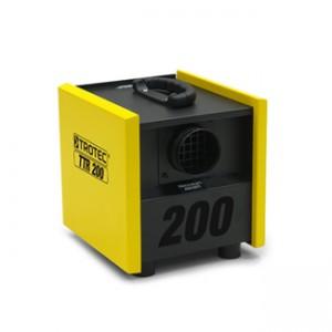 Osuszacz adsorpcyjny Trotec TTR 200