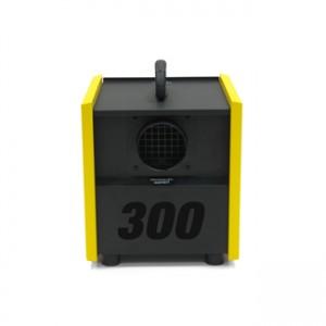 Osuszacz adsorpcyjny Trotec TTR 300